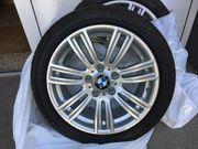 4x 361941 BMW LM Rad