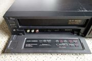 SONY VHS - Video Recorder SLV -