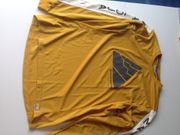 Maloja Langarm-Shirt