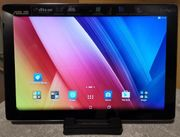10 Zoll HD LED Tablet