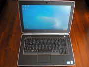 Laptop Dell Latitude E6420 i5