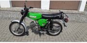 SIMSON S51 electronic 1A Zustand