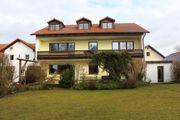 Freising-Hohenbachern 3 Zimmer-Wohnung mit Terasse