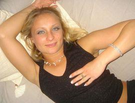 Bild 4 - Nie vorher dagewesener geiler Sex - Crailsheim