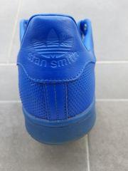 exklusiv Adidas STAN SMITH
