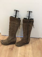 Stiefel Marke Tamaris Größe 38