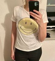 Smiley Tshirt