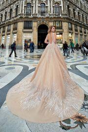 Brautkleider Hochzeitsdekoration und ales für