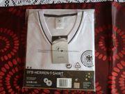 DFB Herren T-Shirt L