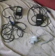Netzteile für NINTENDO SNES NES