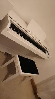 Klavier Fame