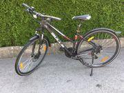 Jugendrad Damenrad