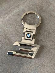 Schlu sselanha nger BMW Modell
