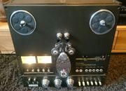 Technics RS 1700 Bandmaschine