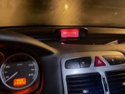 verkaufe Peugeot 307 Kombi