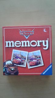 Kinderspiele in Top-Zustand Memories Janosch