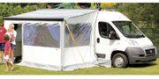 Campingbus-Vorzelt Fiamma Privacy Room F65S