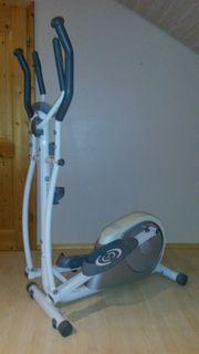 Domyos Crosstrainer VE 300 Decathlon