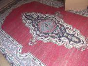 Teppich robust Original Orient ca