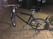Fahhrrad zu verkaufen