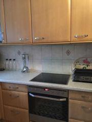 Küchenzeilen, Anbauküchen in Bielefeld - gebraucht und neu ...