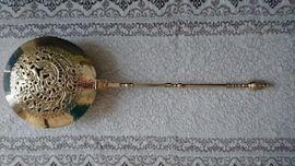 Bild 4 - Antike Bettwärmer - Nürnberg Ebensee