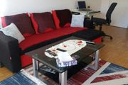 FURNISHED 2 ROOMS APARTMENT FOR
