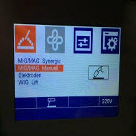 MIG MAG Schweißgerät WTL POWERMIG: Kleinanzeigen aus Kevelaer - Rubrik Geräte, Maschinen