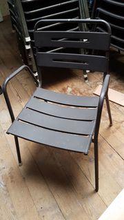 Stühle gratis abzugeben