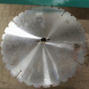 Reca Sägeblatt Durchmesser 450 mm
