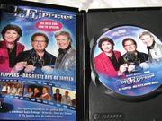 DVD - Die Flippers Das Beste