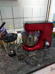 Russel Hobbs Küchenmaschine mit Mixer