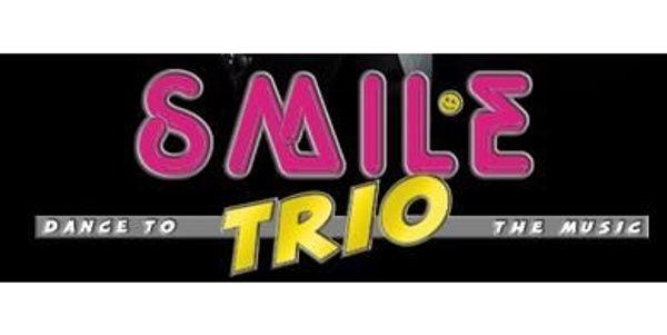 Erfahrenes Musik-Trio sucht Sängerin Solo