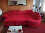 Couch Rot in Sinsheim