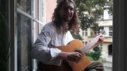 Klavier- und Gitarrenunterricht für Anfänger