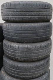 4x Reifen 175 65R14 82T