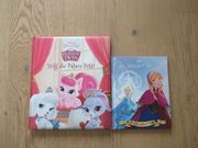 Disneybücher