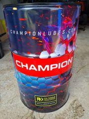Champion ECO FLOW MB 236