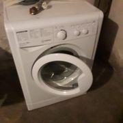 Waschmaschiene Indesit