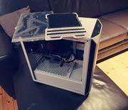 Gaming PC CustomBuild Computer
