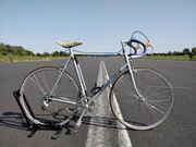 Gazelle Tour d Avenir Rennrad