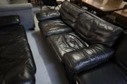 Couch - LD141004