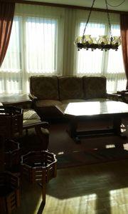 2 und 3teilige Wohnzimmercouch mit