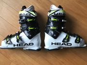 Skischuhe Head Vector 100x