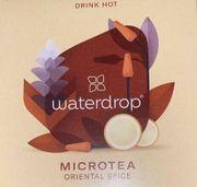 Waterdrop 11 Drops Oriental spice