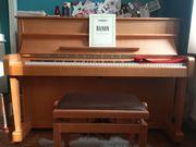 Kawai-Piano