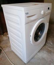 Waschmaschine nur 45 cm tief