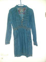 6 Damenkleider ideal für Flohmarkt
