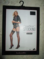 Stockings 20 Denier Macy NEU