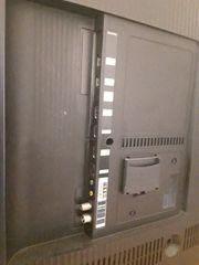 Verkauf eines UHD Fernsehers